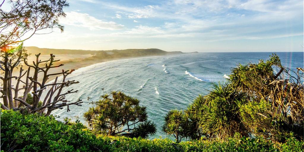Covex Gestione Visti Turistici E Lavorativi Per Privati